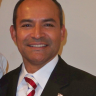 avatar for Francisco Barragán
