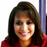 avatar for Maria Teresa Sarabia