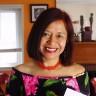 avatar for Gloria Arjona