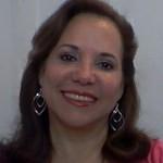 Martha Sáenz.