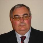 Victor Corcoba.