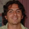 avatar for Edgar Pagaza