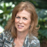 avatar for Rosana Ubanell