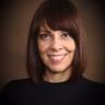 avatar for Maribel Hastings