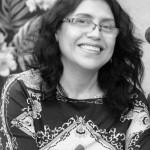 Ana Uribe.