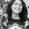 avatar for Ana Uribe