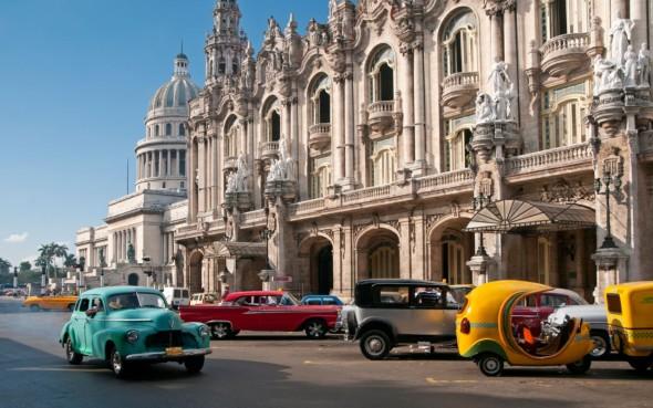 Cuba-Havana-Alamy-xlarge.png