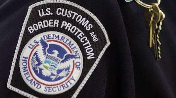 La Agencia de Aduanas y Protección Fronteriza (CBP) ha sido señalada de prácticas inapropiadas y falta de responsabilidad durante varios gobiernos. Foto: Tomada de Internet.