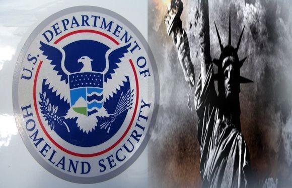 departamento-de-seguridad-nacional-de-los-estados-unidos-5