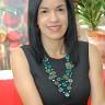 avatar for Ana Betances