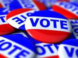 El poder del voto para cambiar el estado de cosas se hizo presente en varias contiendas alrededor del país, especialmente en Virginia, donde los demócratas ganaron la Cámara y el Senado. Foto: Tomada de internet.