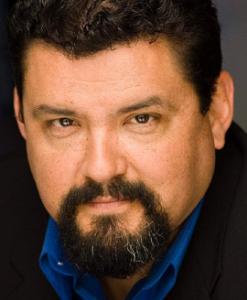 Daniel E. Mora